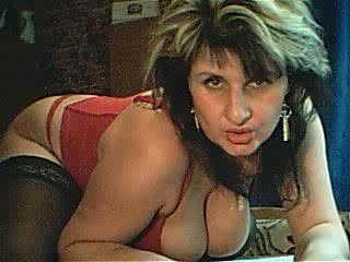 reifes webcam luder mit dicken Titten